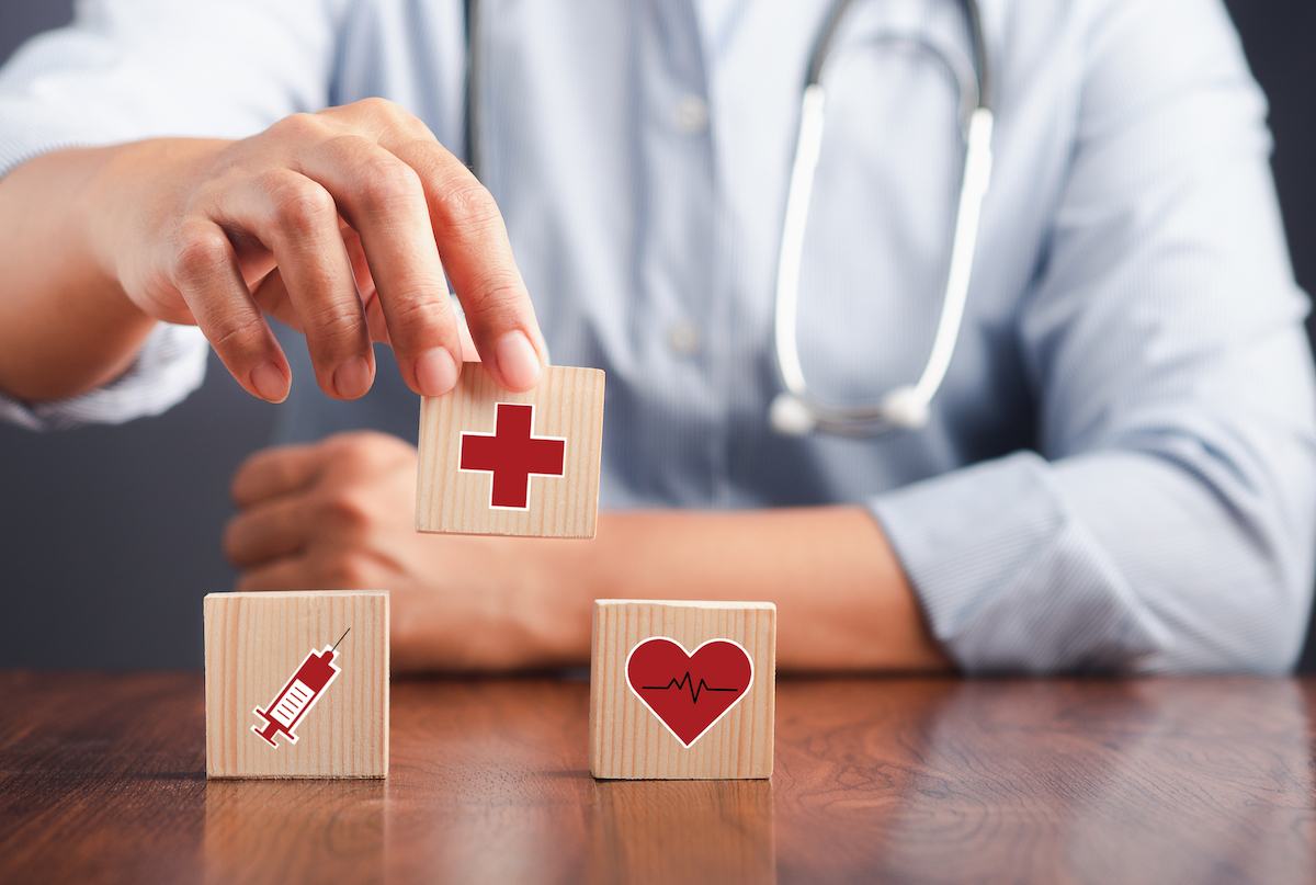 salud-personalizada